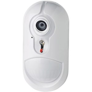 amberley security next cam fitted